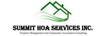 Summit HOA Services